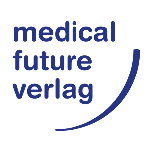 medical future verlag