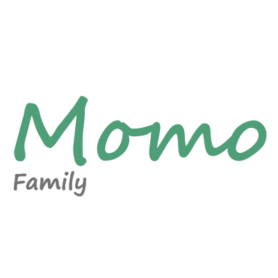 Magazin Momo – Family