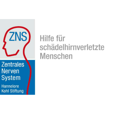 ZNS - Hannelore Kohl Stiftung
